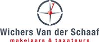 Logo-Wichers-Van-der-Schaaf