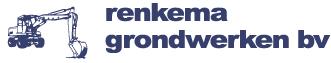 logo renkema