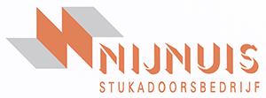 Logo nijnuis