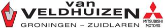 logo van veldhuizen